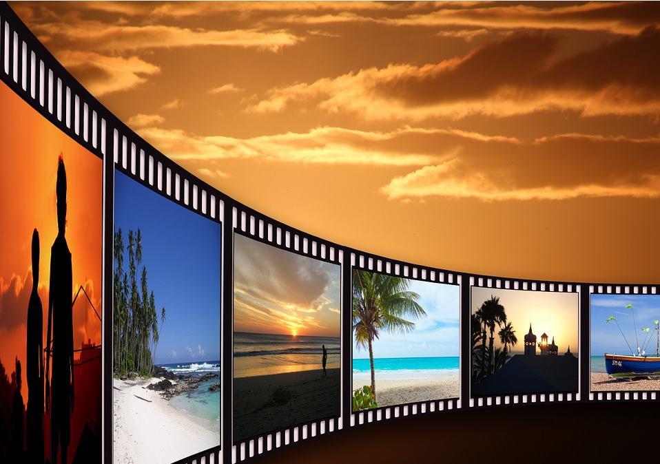 Orange Kino Letnie w Giżycku. Oglądaj filmowe hity prosto z jachtów