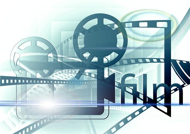 Od lipca startuje kino letnie w Ekomarinie Giżycko | Czarter jachtów piraci.com.pl
