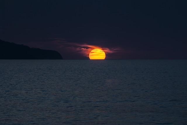 Giżycczanin w rejsie dookoła świata | Czarter jachtów Mazury – Giżycko
