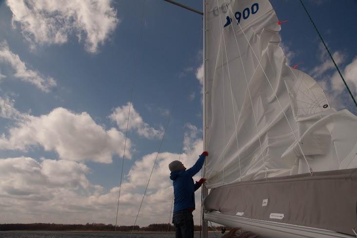 Majówka 2018 w Giżycku: atrakcje nie tylko dla żeglarzy | Czarter jachtów Mazury – Giżycko