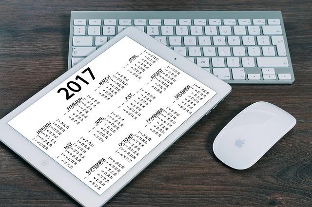 Czarter jachtów Giżycko – zarezerwuj jacht na sezon 2017!