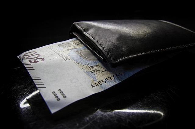 Będą zwroty zawyżonych kwot podatku dennego? | Czarter Mazury – Giżycko