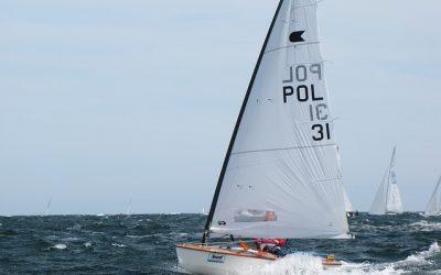 Odbyła się Gala Sportu Polskiego Związku Żeglarskiego | Czarter jachtów Mazury – Giżycko