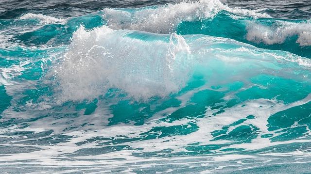Dzisiaj przypada 12 rocznica tragedii na mazurskich jeziorach | Czarter jachtów Mazury
